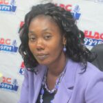 Musu Sirleaf
